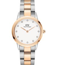 DW00100358 Iconic Link 36mm