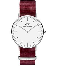 DW00100272 Roselyn 36mm