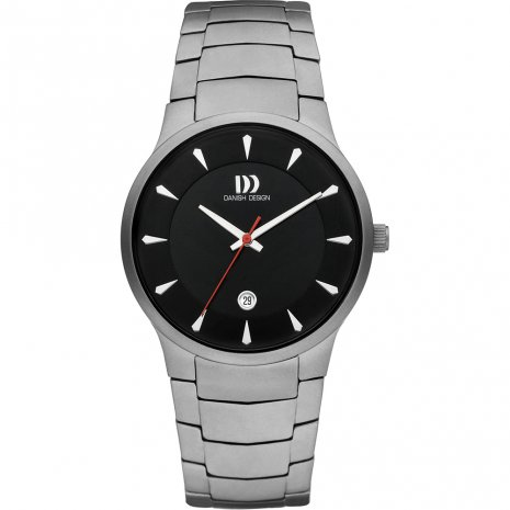 Danish Design Bogø watch