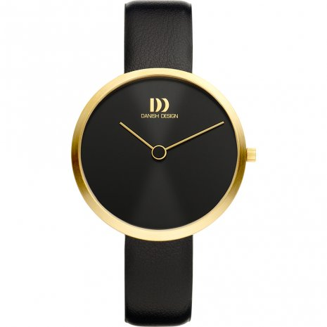 Danish Design Centro watch