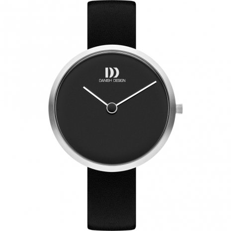 Danish Design Centro montre