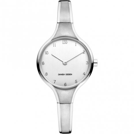 Danish Design Dahlia watch