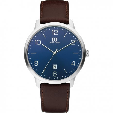 Danish Design Design by Tirtsah watch
