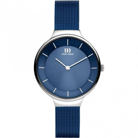 Danish Design Georgia watch
