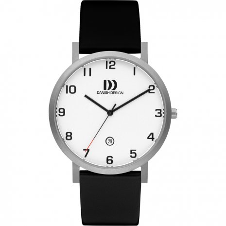 Danish Design IQ12Q1107 watch