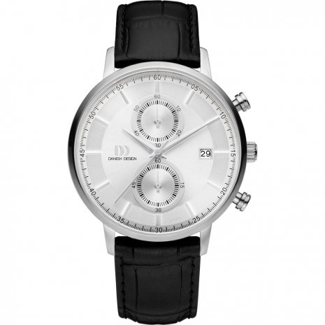 Danish Design IQ12Q1215 watch