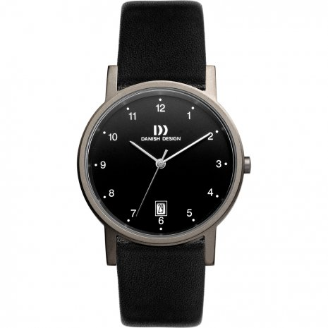 Danish Design IQ13Q170 watch
