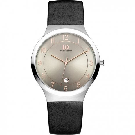 Danish Design IQ14Q1072 watch