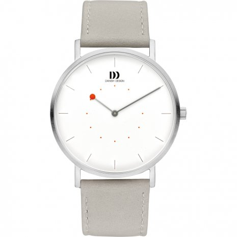 Danish Design IQ14Q1241 watch