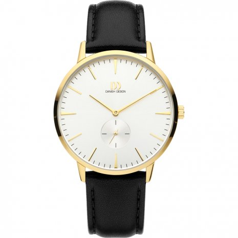 Danish Design IQ15Q1250 montre