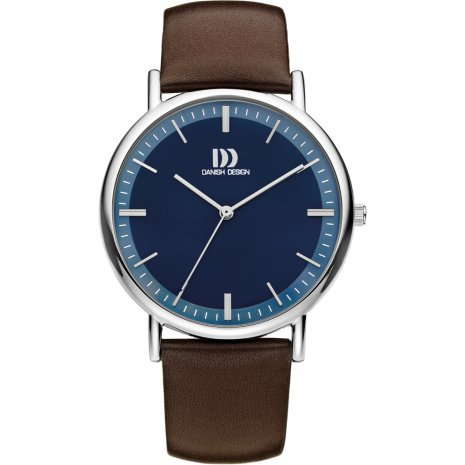 Danish Design IQ22Q1156 watch