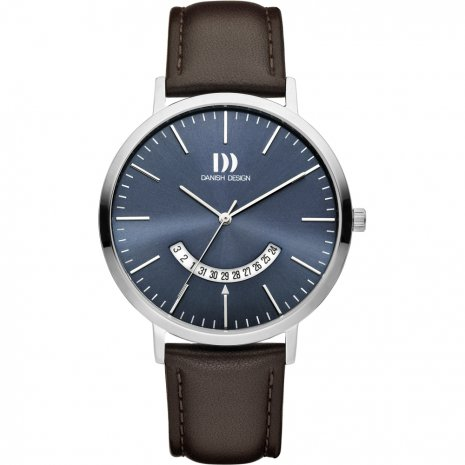 Danish Design IQ22Q1239 watch