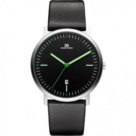 Danish Design IQ28Q1071 watch