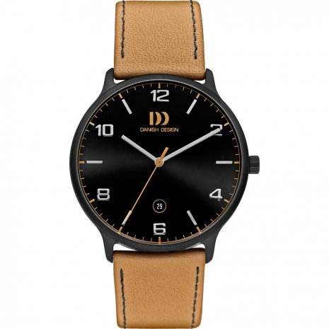 Danish Design IQ29Q1127 watch