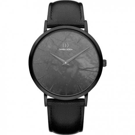 Danish Design Shanghai watch
