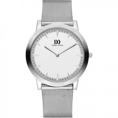 Danish Design IQ62Q1154 watch