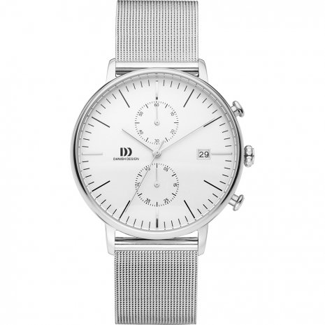 Danish Design IQ62Q975 watch