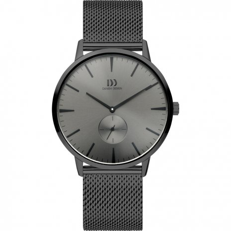 Danish Design IQ66Q1250 watch