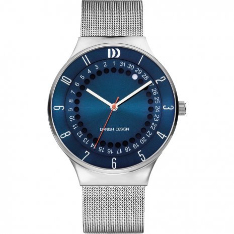 Danish Design IQ68Q1050 montre