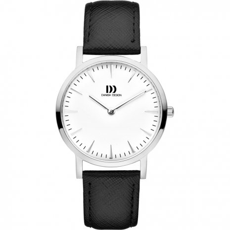 Danish Design London watch