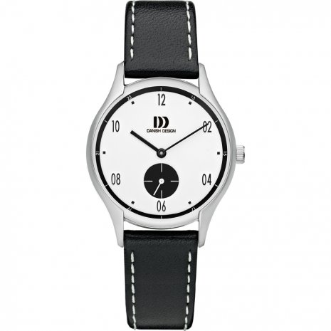 Danish Design IV12Q1136 watch