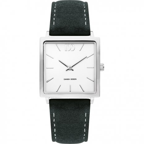 Danish Design IV12Q1248 watch
