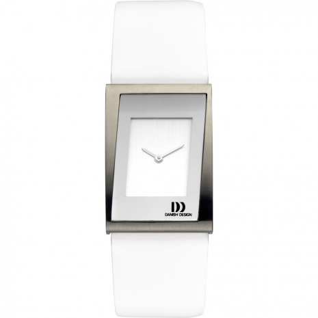 Danish Design IV12Q836 watch
