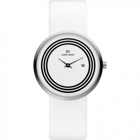 Danish Design IV12Q983 montre