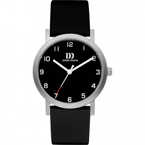 Danish Design IV13Q1107 watch