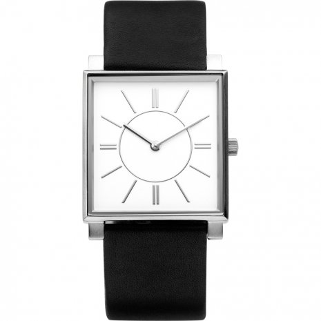 Danish Design Tidløs watch