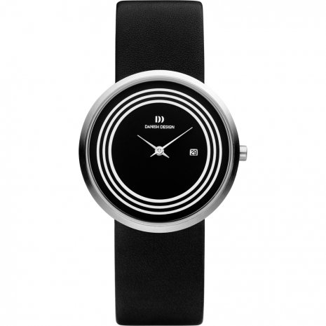 Danish Design IV13Q983 watch