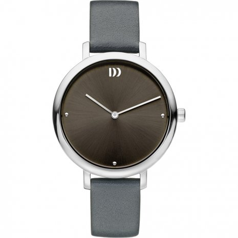 Danish Design IV14Q1161 watch