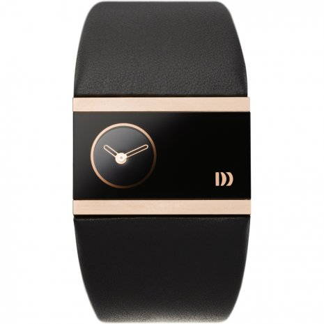 Danish Design Anna Gotha Copenhagen Design watch