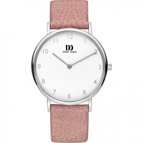 Danish Design IV20Q1173 watch