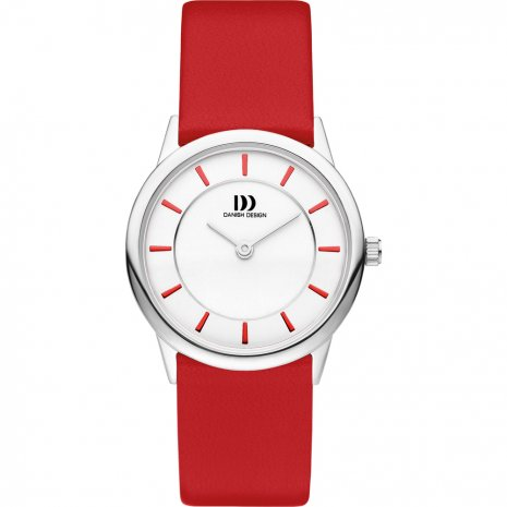 Danish Design IV24Q1103 watch
