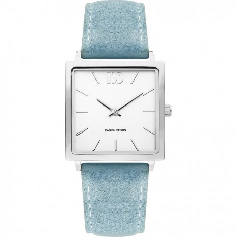 Danish Design IV24Q1248 watch
