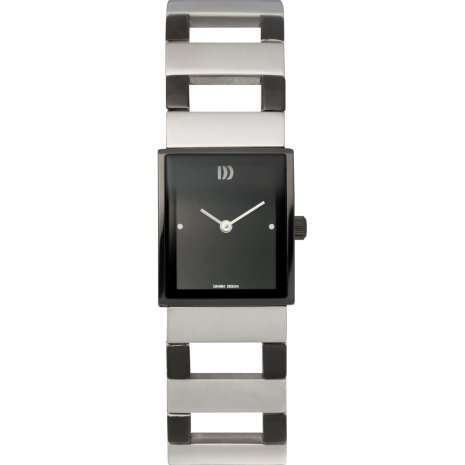 Danish Design IV63Q769 watch