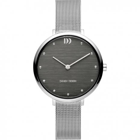 Danish Design Amelia watch