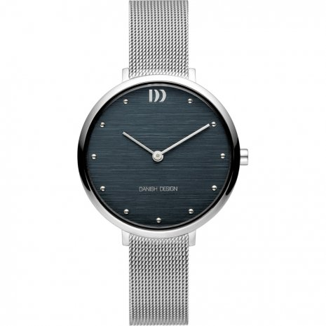 Danish Design IV69Q1218 watch