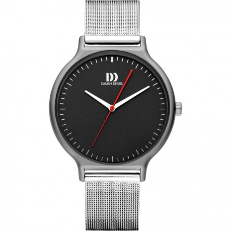 Danish Design Jan Egeberg Design watch