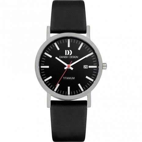 Danish Design Rhine watch