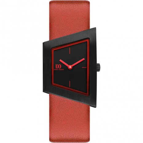 Danish Design Squeezy watch
