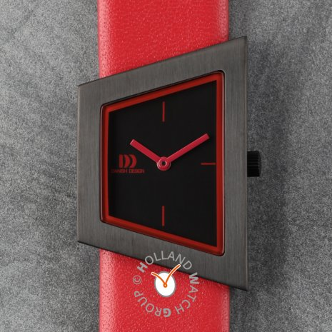 Danish Design watch 2019