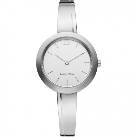 Danish Design Michelle watch