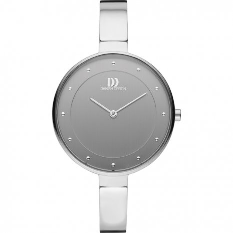 Danish Design Titanium watch