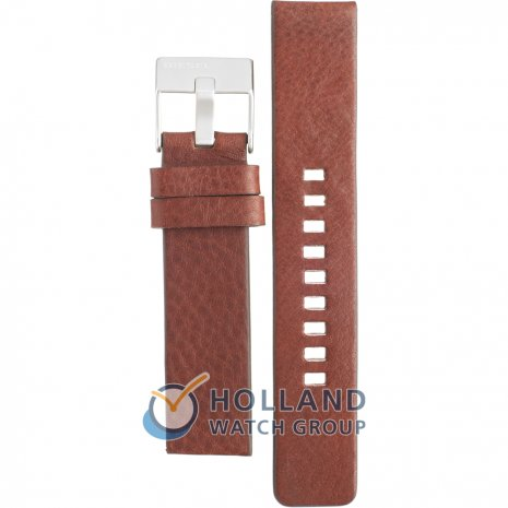 Diesel DZ1724 Stronghold Medium Strap