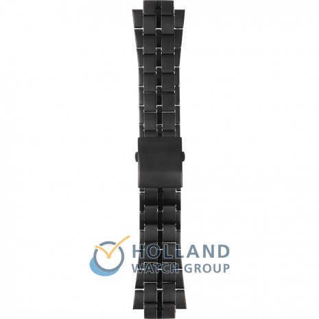 Diesel DZ4259 Cliffhanger Medium Strap