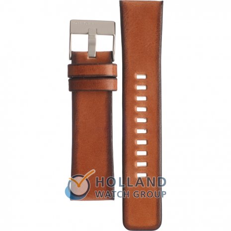 Diesel DZ4393 Heavyweight Strap