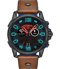 ed5dc307b Diesel watches. Buy the newest collection at mastersintime.com