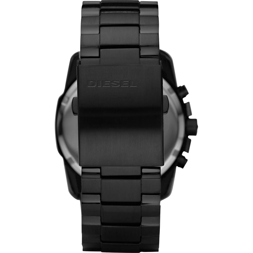 f2a1143dadff Diesel Master Chief watch · Diesel watch 2010